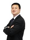 鲁鹏老师_第八届中国教育专业十佳培训师 生产物流实战派讲师