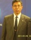 王骜锋老师_中国军事实战企业战略-营销策划-精准定位专家