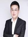文钊飞老师_互联网品牌运营实践者