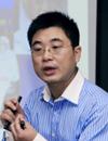 王旭老师_全员素质训练综合解决方案推广者