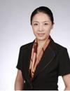 王维玲老师_资深服务礼仪、沟通、职业素养培训师;银行、通讯等行业营业厅