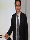 李坤林老师_员工职业化训练首席教练 执行力与人际沟通专家