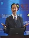 肖炳钊老师_著名培训师、酒店经营管理专家