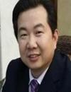 """芮新国老师_国际版权课程""""行动销售""""首席中文讲师,科特勒学院常务副院长"""