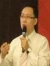 李晅老师_融合管理科学、心理学、易经与武学兵法智慧的实践派管理专家