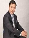 安珈成老师_亚洲执行潜能教育权威导师