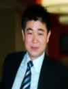 廉东斌老师_8年企业培训经验专业精英讲师