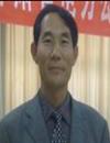 李东升老师_企业管理咨询资深培训师