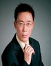 袁良老师_销售管理,营销战略,TTT中国最有实力的专业培训大师(区别于演讲讲课类老师