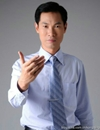 孔庆奇老师_实战派销售管理专家     国际注册企业管理教练   国内优秀企业管理培训师  ----------
