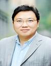 叶峰老师_叶峰—战略与商业模式专家