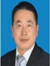 刘军老师_精益生产体系