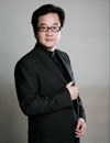 蒋平老师_灵通催眠术讲师