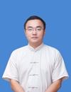 王鹏老师_企业易学顾问