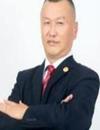 刘奖力老师_心态影响力创始人、首席教练、心灵智慧导师