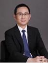 王新宇老师_国内著名的招聘与面试专家,中央电视台《商务时间》栏目特邀人力资源专家