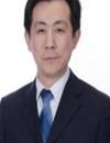 蔡中文老师_专业市场销售及管理讲师