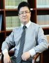 李星老师_北京九型人格成长学院院长