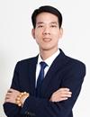 徐雄俊老师_著名战略定位专家,曾在特劳特、华与华任职