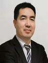 许忠宁老师_具有多年外资和咨询经验实战型专家